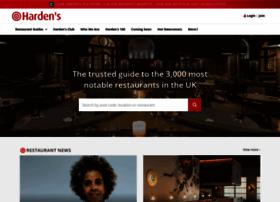 hardens.com