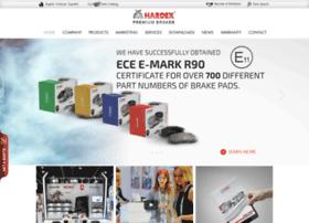 hardex.ca
