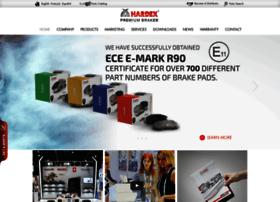 hardex.com