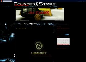 hardgame90.blogspot.com