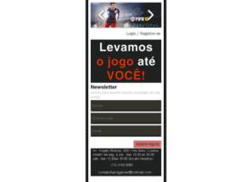 hardgamer.com.br