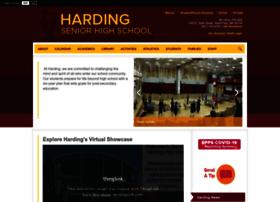 harding.spps.org