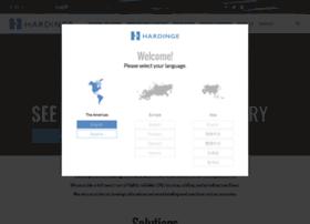hardingeus.com