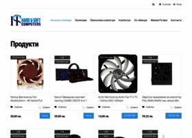 hardisoft.com