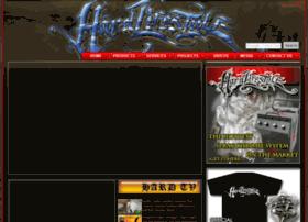 hardlifestyle.com