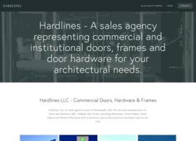 hardlines.info