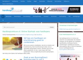 hardloopcentrum.nl