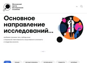 hardproblem.ru