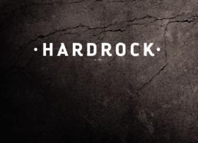 hardrock.com.pl