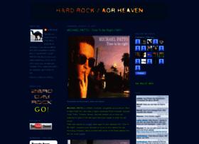 hardrockaorheaven.blogspot.com