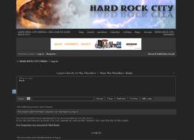 hardrockcity.b1.jcink.com