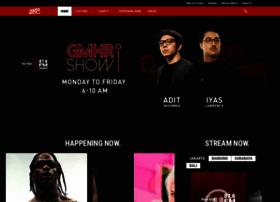 hardrockfm.com