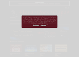 hardrockvapor.com