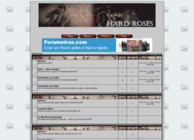 hardroses.forumeiros.com