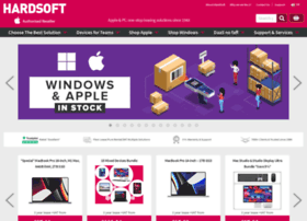 hardsoft.co.uk