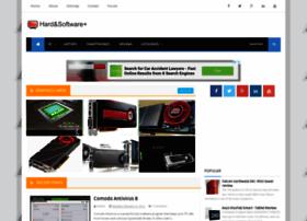 hardsoftwareplus.blogspot.com