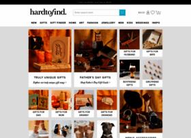 Hardtofind.com.au
