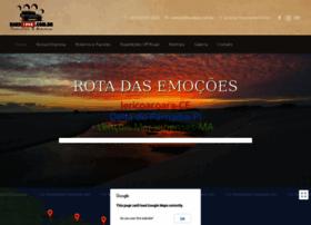hardtour.com.br