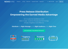 hardvark.i-newswire.com