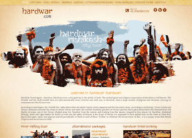 hardwar.com