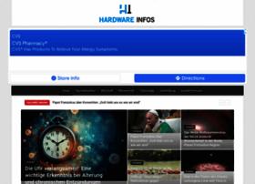 hardware-infos.com