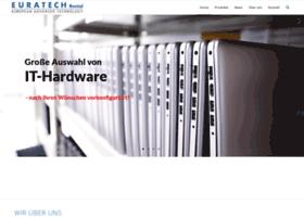 hardware-miete.de