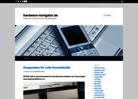 hardware-navigator.de