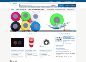 Hardware-wholesale.com