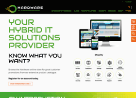 hardware.com