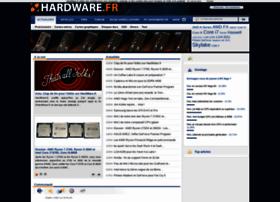 hardware.fr