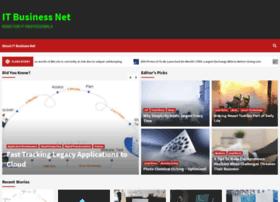 hardware.itbusinessnet.com
