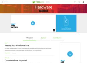 hardware.ittoolbox.com