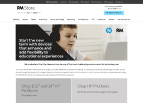 hardware.rm.com