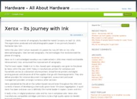 hardware.topdiscountshopping.com