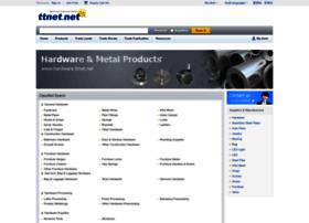hardware.ttnet.net