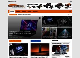 hardwarebg.com