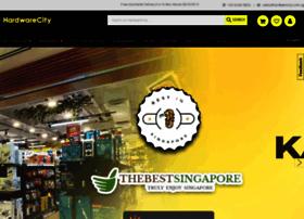 hardwarecity.com.sg