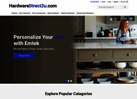 hardwaredirect2u.com