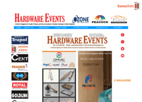 hardwareevents.in