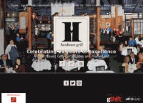 hardwaregrill.com