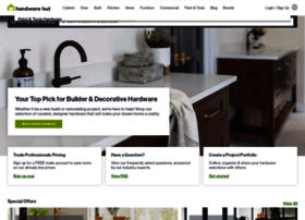 hardwarehut.com