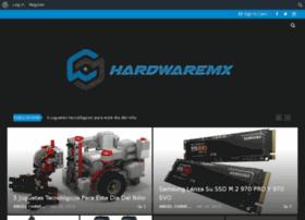 hardwaremx.com