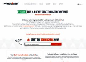 hardwareoverclock.com