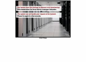 hardwareshop24.online-reseller.de