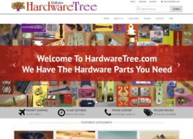 hardwaretree.com
