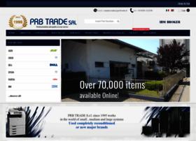 hardwareusato.com
