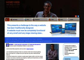 hardweb.com.au