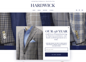hardwick.com