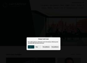 hardwicke.co.uk