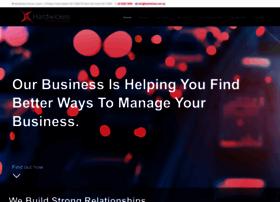 hardwickes.com.au